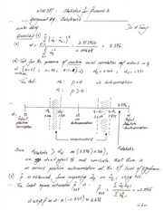 STAT_371_Assignment_4_W_2014_Solutions_posted