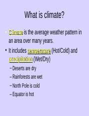 Climate-Patterns-PPT.ppt