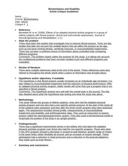 get lab report Business double spaced 9 days 100% original 38 pages Rewriting Vancouver