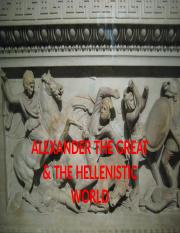 ALEXANDER%20AND%20HELLENISTIC%20WORLD