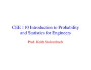 CEE_110_08_Lecture_1