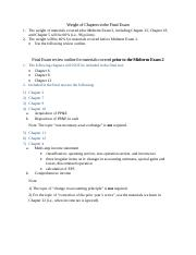 review guideline for final.pdf