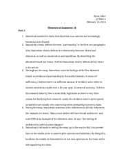 Elements of Argument 12.docx
