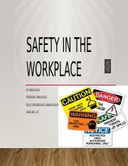 safety hazards in the workplace 312 late paper (1).pptx
