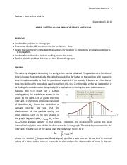 02 Lab - Motion on an incline.docx