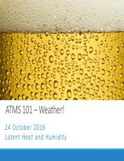 atms101_10_latent_heat