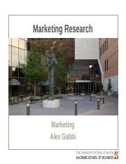 080-MKTG-Market Research.pptx