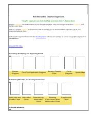 ece 205 child development observation p Read this essay on child development observation come browse our large digital warehouse of free sample essays get the knowledge you need in order to pass your classes and more.