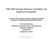 MSE298-5A-5B
