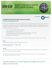 2012 Multi Brand Summit_ExhibitorSponsorship-English.pdf