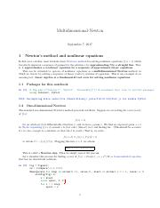 Multidimensional-Newton.pdf
