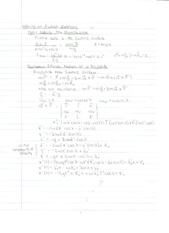 Theoretical-Notes 5