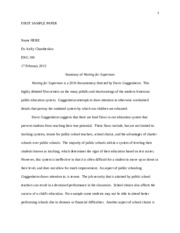 ENG_100__Essay__2__Guggenheim___sample_papers