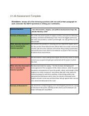 01_08_04_assignment_template.odt
