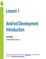 Android-Chapter01-Intro.pdf