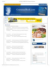 Quiz Results2 _ The Blue Book of Grammar and Punctuation.pdf