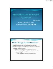 02_Introduction to Social Sciences_Methods.pdf