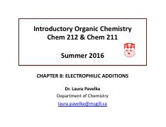 5b_Summer2016_Alkene-additions_slides_notes.pdf