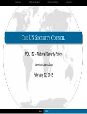 13-UNSC-OUTLINE.pdf