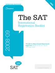 sat-international-registration-booklet