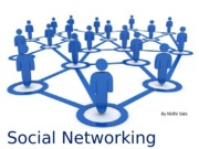 pptofsocialnetworkingsites-130425042325-phpapp02