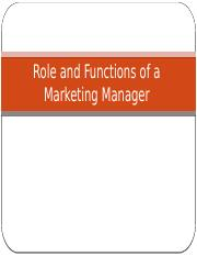 Role of a Marketing Manager.pptx