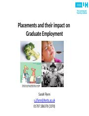 Placements and their impact on Student Employability (1).pptx