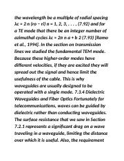 Circuits notes (Page 511-512).docx