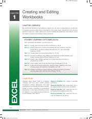 Sample_Chapter_Excel_Ch1.pdf
