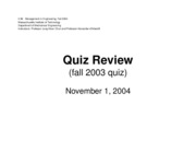 exam_review