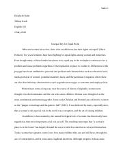 final english 102 paper.docx