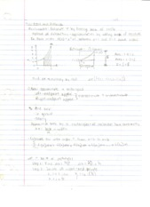 Ault-Notes 1