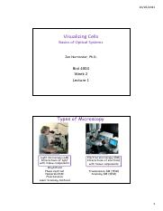 Lesson_2_printer_friendly_slides_1