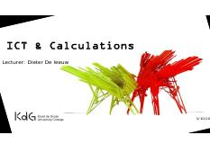 ICT and Calculations Part 3_Charts_V00 01.pdf