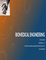 BIOMEDICAL ENGINEERING FIN.pptx