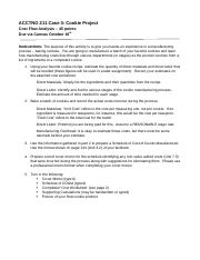 ACCTNG 211 - Case 3 Cookie Project-2 (1).docx
