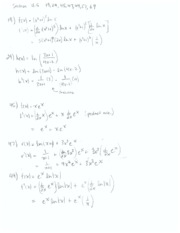 Solutions_to_requested_problems