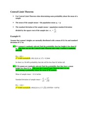 Chapter_4_Central_Limit_Theorem
