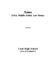 03 General -- Title Page (complete and print)