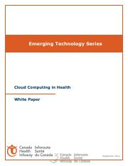 cloud_white_paper_(full)_final_oct_22_2012.pdf