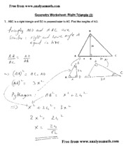 sol_right_triangle_3