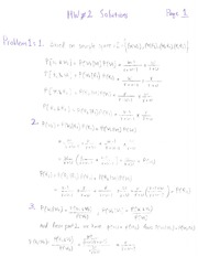 20101ee131A_1_HW2Solution