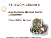 STF-Ch08-Slides-Pres-Version