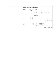 294_Problem CHAPTER 9