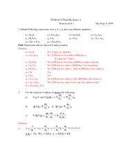 Solution%20to%20HW#1