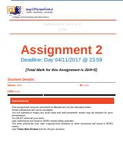 IT101-Assignment_2.docx