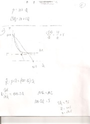 solutions7[1]