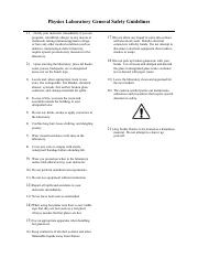 Physics lab general safety guidelines.pdf