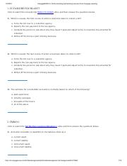 Accounting Ch.9 Practice.pdf