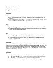 a and p essay zeus